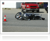 Avoiding Common Motorcycle Accidents