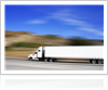 Answering Common Questions About Big Rig Accidents