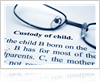 What Happens When a Child Custody Order Is Violated?