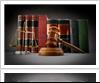 Divorce Lawyer Serving Severn