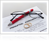 What Can and Can't Be Part of a Prenuptial Agreement?