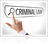 What Are the Benefits of Hiring a Criminal Defense Attorney?